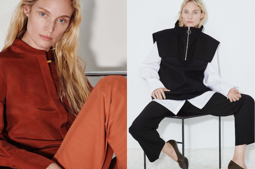 Partow-Pre-Fall-2019-Collection-Featured-Image