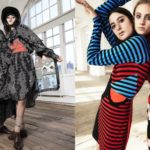 Preen-Line-Pre-Fall-2019-Collection-Featured-Image