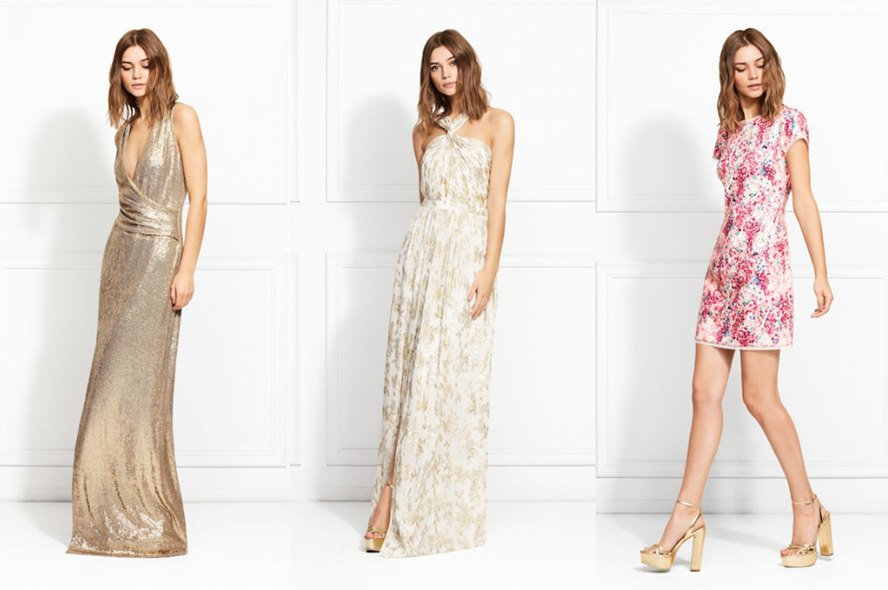 Rachel-Zoe-Pre-Fall-2019-Collection-Featured-Image