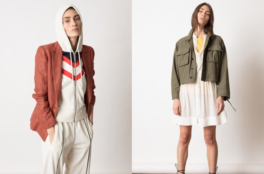 Rag-and-Bone-Pre-Fall-2019-Collection-Featured-Image
