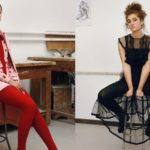 Red-Valentino-Pre-Fall-2019-Collection-Featured-Image