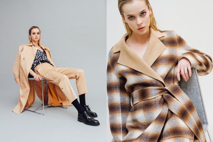 Robert-Rodriguez-Pre-Fall-2019-Collection-Featured-Image