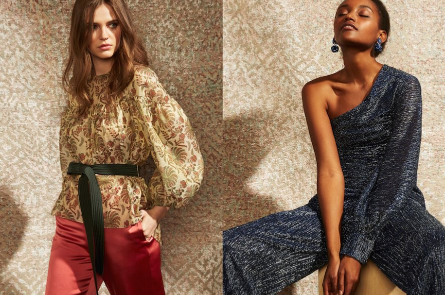 Sachin-and-Babi-Pre-Fall-2019-Collection-Featured-Image