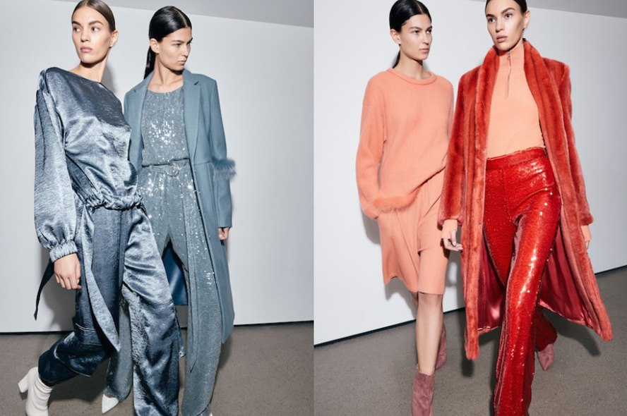 Sally-LaPointe-Pre-Fall-2019-Collection-Featured-Image