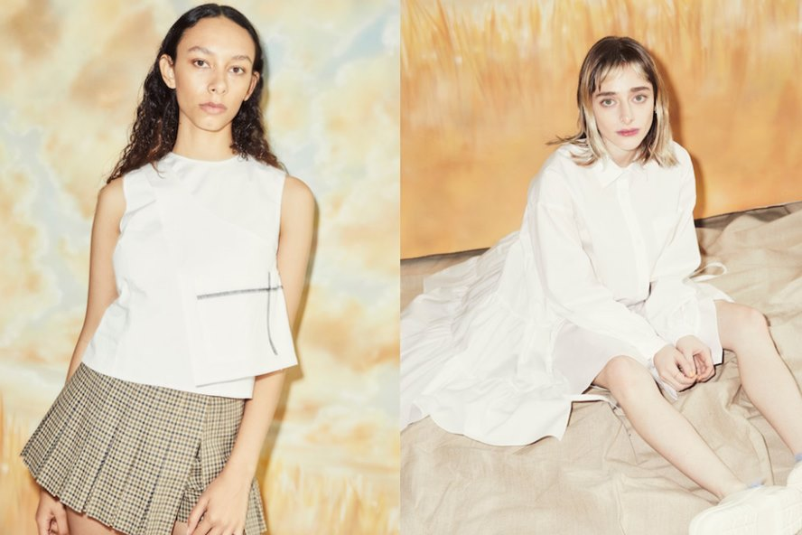Sandy-Liang-Pre-Fall-2019-Collection-Featured-Image