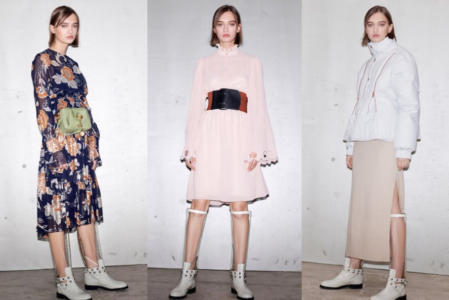 See-by-Chloe-Pre-Fall-2019-Collection-Featured-Image