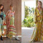 Silvia-Tcherassi-Pre-Fall-2019-Collection-Featured-Image