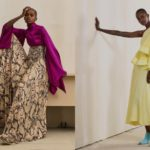 Solace-London-Pre-Fall-2019-Collection-Featured-Image