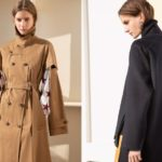 Sportmax Pre-Fall 2019 Women's Collection - Milan - Featured Image