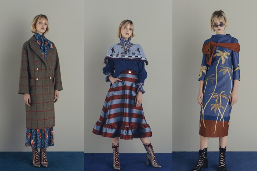 Stella-Jean-Pre-Fall-2019-Collection-Featured-Image