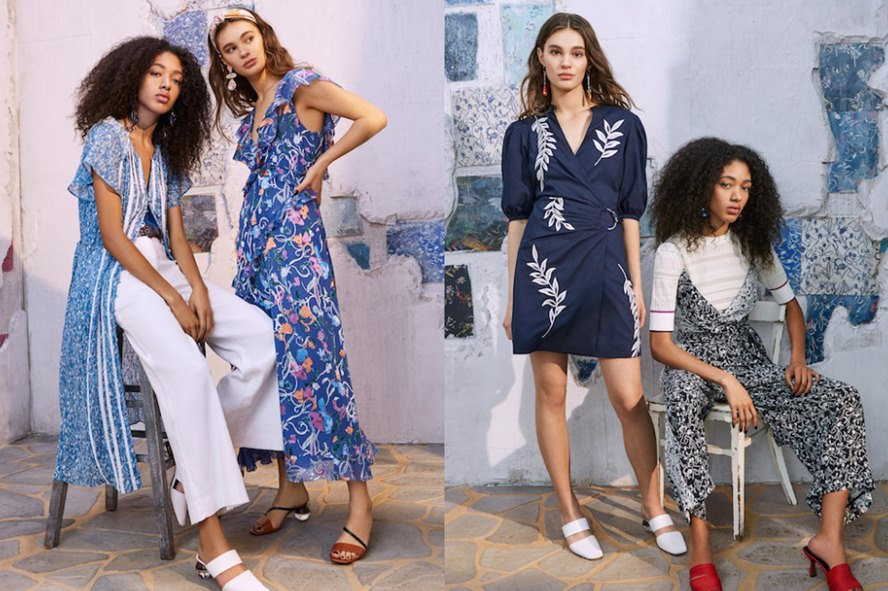 Tanya-Taylor-Pre-Fall-2019-Collection-Featured-Image