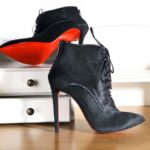 The Hague Deems the Red Soles to be Rightfully Christian Louboutin's - Featured Image