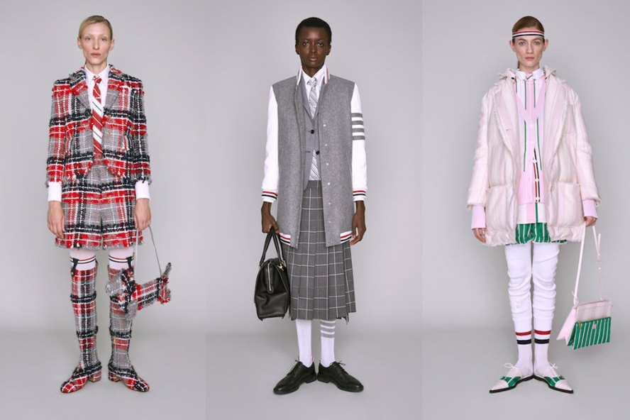 Thom-Browne-Pre-Fall-2019-Collection-Featured-Image