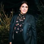 Veronica Beard Adds More Sizes to Collection and Debuts Them During the New York Fashion Week - Featured Image