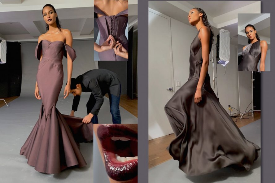 Zac-Posen-Pre-Fall-2019-Collection-Featured-Image