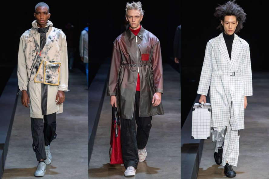 A-Cold-Wall-Fall-2019-Menswear-Collection-Featured-Image