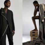 Abasi-Rosborough-Fall-2019-Menswear-Collection-Featured-Image