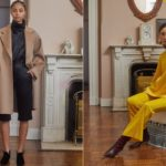 Adam-Lippes-Fall-2019-Ready-To-Wear-Collection-Featured-Image