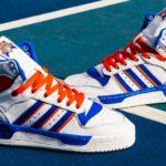 Adidas Originals Rivalry Hi 1