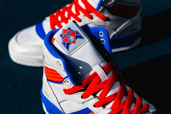 Adidas Originals Rivalry Hi 3