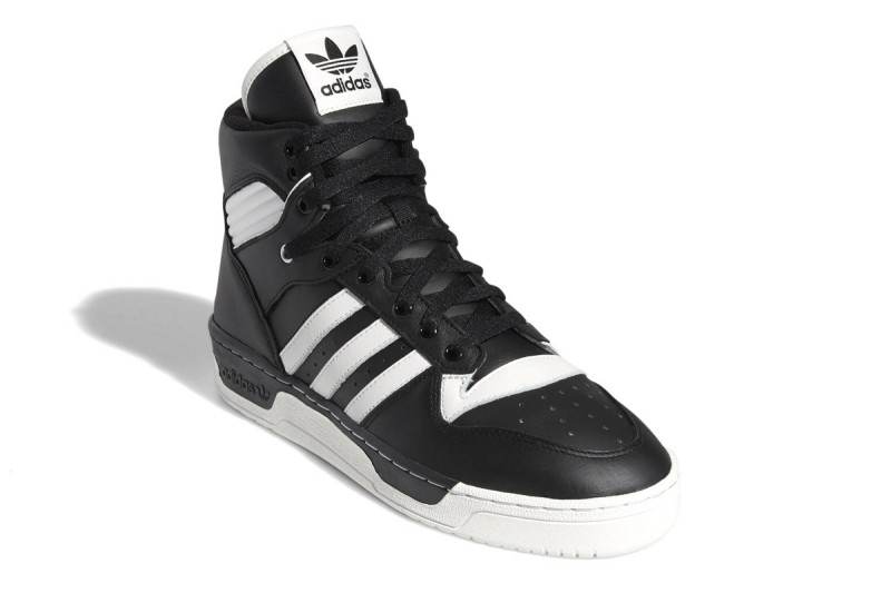 Adidas Originals Rivalry Hi 9