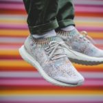 Adidas Ultra Boost Uncaged 3