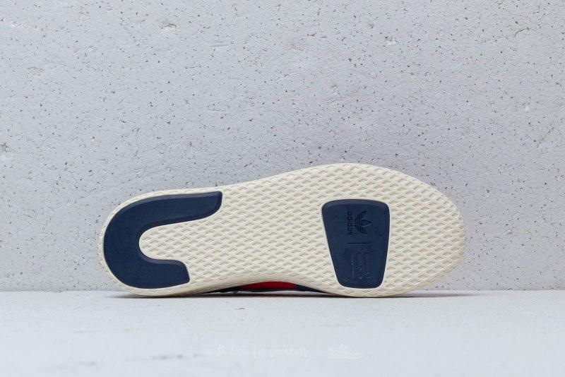 Adidas X Pharrell Williams BBC Hu V2 5