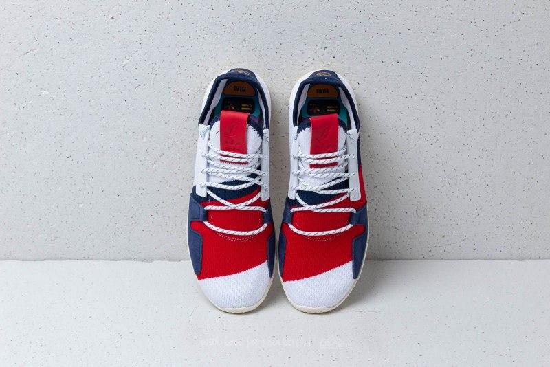 Adidas X Pharrell Williams BBC Hu V2 6