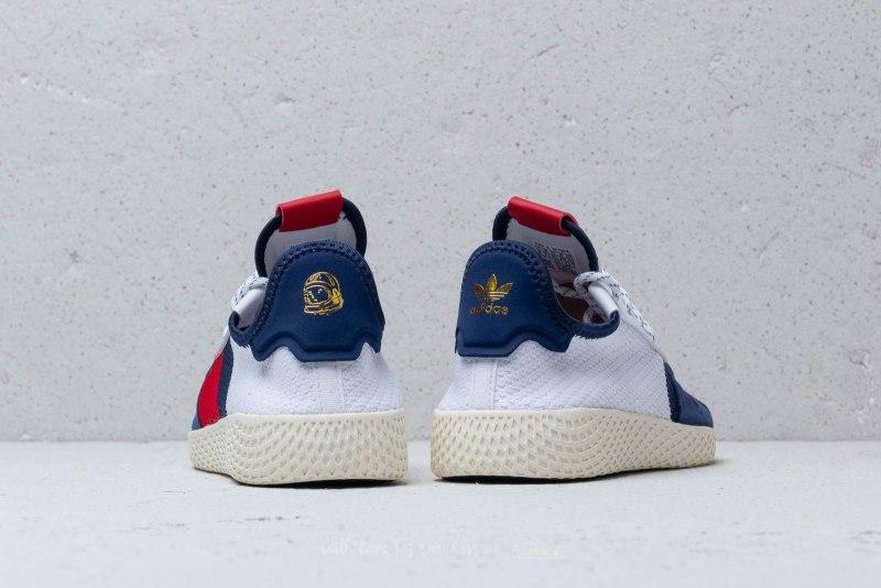 Adidas X Pharrell Williams BBC Hu V2 7
