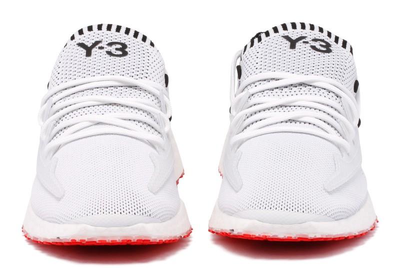 Adidas Y-3 Raito Racer 11