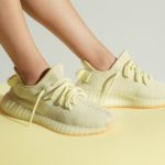 Adidas Yeezy 350 V2 Butter 11