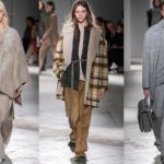 Agnona-Fall-2019-Ready-To-Wear-Collection-Featured-Image