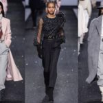 Alberta-Ferretti-Fall-2019-Ready-To-Wear-Collection-Featured-Image