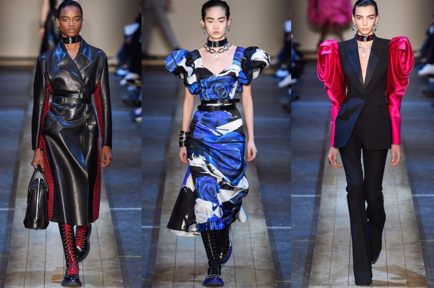 Alexander-McQueen-Fall-2019-Ready-To-Wear-Collection-Featured-Image
