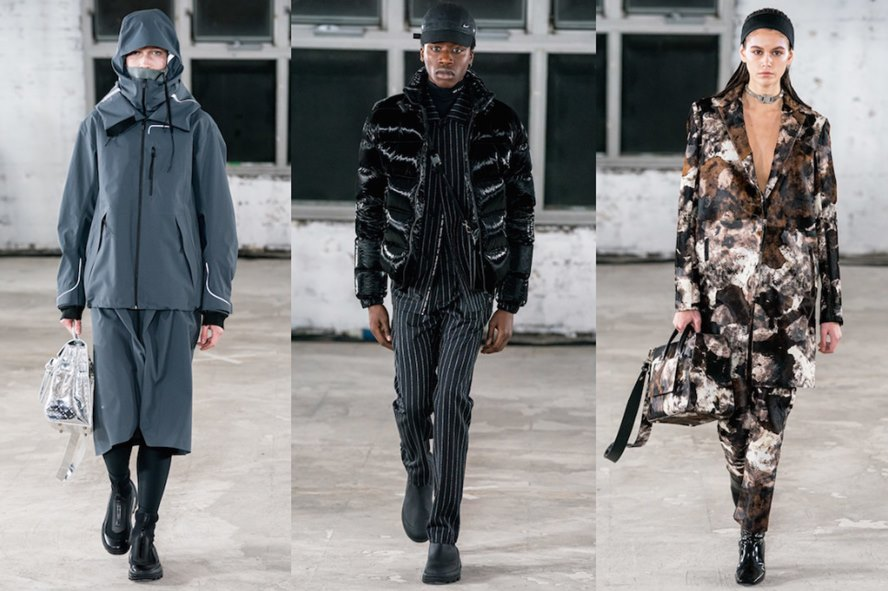 Alyx-Fall-2019-Ready-To-Wear-Collection-Featured-Image