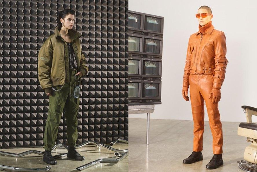 Ambush-Fall-2019-Menswear-Collection-Featured-Image