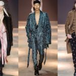 Ann-Demeulemeester-Fall-2019-Menswear-Collection-Featured-Image