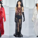 Ann-Demeulemeester-Fall-2019-Ready-To-Wear-Collection-Featured-Image