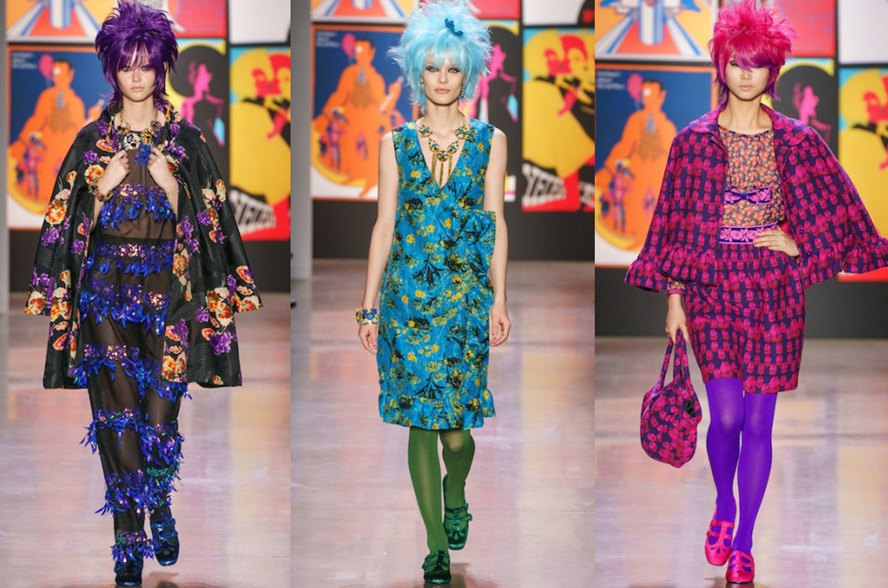 Anna-Sui-Fall-2019-Ready-To-Wear-Collection-Featured-Image