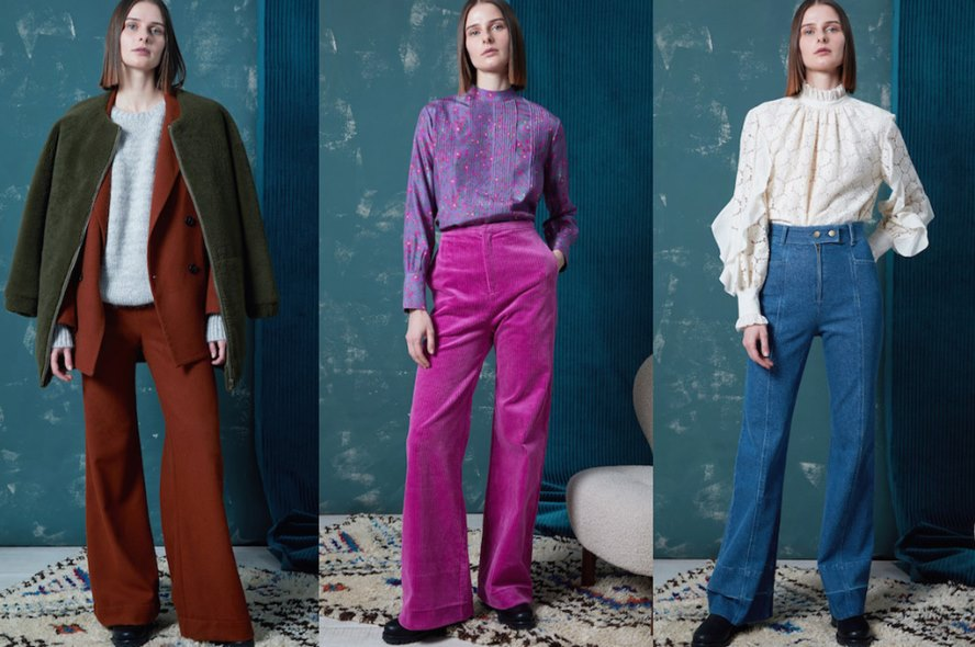 Apiece-Apart-Fall-2019-Ready-To-Wear-Collection-Featured-Image