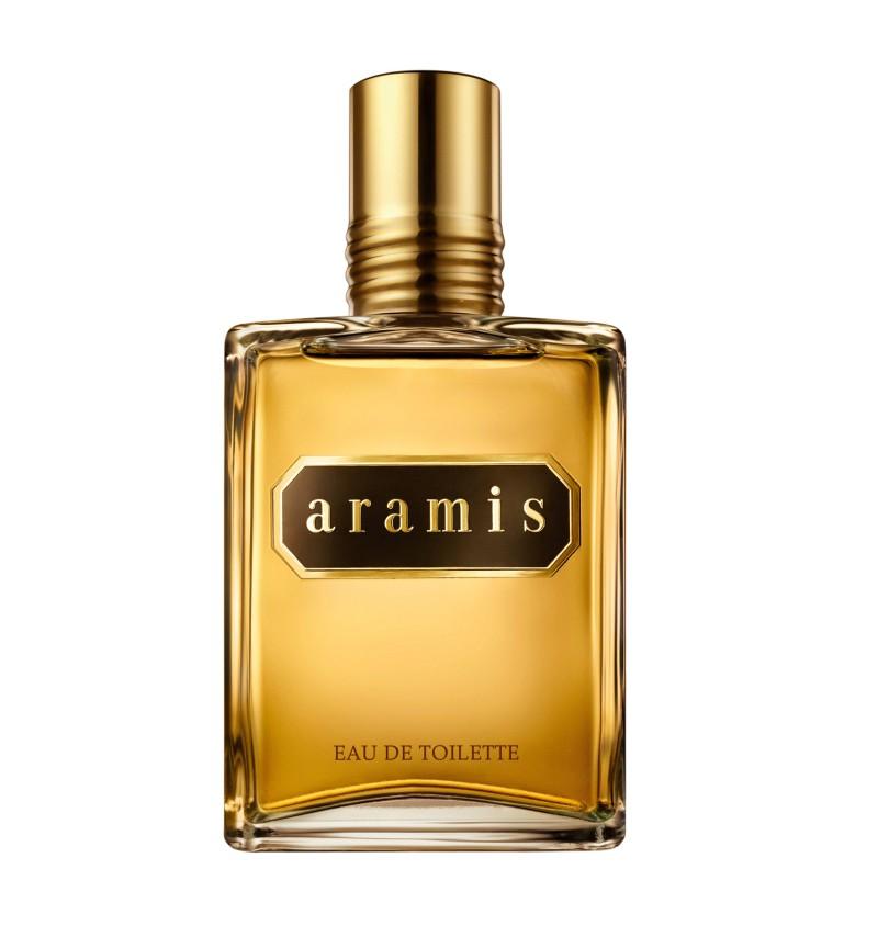 Aramis by Aramis Review 2