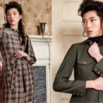 Audra-Fall-2019-Ready-To-Wear-Collection-Featured-Image