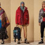 Bally-Fall-2019-Menswear-Collection-Featured-Image