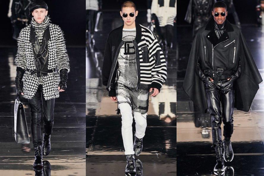Balmain-Fall-2019-Menswear-Collection-Featured-Image