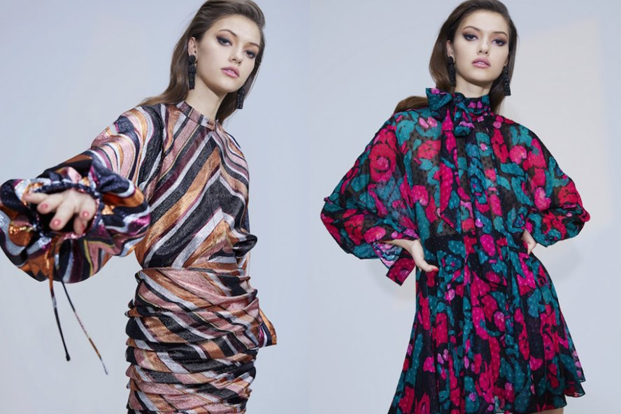 Bande-Noir-Fall-2019-Ready-To-Wear-Collection-Featured-Image
