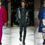 Berluti-Fall-2019-Menswear-Collection-Featured-Image