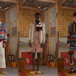 Bode-Fall-2019-Menswear-Collection-Featured-Image