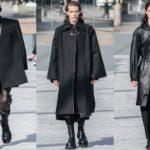 Bottega-Veneta-Fall-2019-Menswear-Collection-Featured-Image