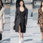 Bottega-Veneta-Fall-2019-Ready-To-Wear-Collection-Featured-Image