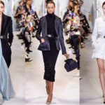 Brandon-Maxwell-Fall-2019-Ready-To-Wear-Collection-Featured-Image